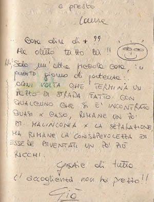 lauraegio-libro.JPEG